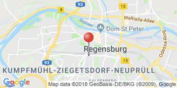 Dr. Eichenseer Regensburg