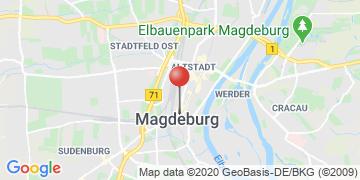 pneumologie magdeburg
