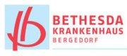 Bethesda Krankenhaus Bergedorf - Logo